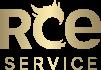 RCE Service